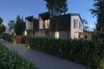 Vente Maison 4 pièces 86m² Estaires (59940) - Photo 3