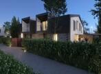 Vente Maison 4 pièces 80m² Estaires (59940) - Photo 3