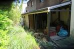 Sale House 5 rooms 99m² Seyssinet-Pariset (38170) - Photo 6