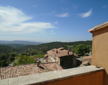 Sale House 6 rooms 170m² Vitrolles-en-Lubéron (84240) - photo