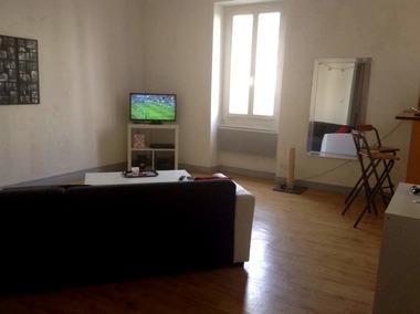 Location Appartement 3 pièces 63m² Romans-sur-Isère (26100) - photo