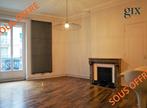 Sale Apartment 3 rooms 78m² Grenoble (38000) - Photo 1