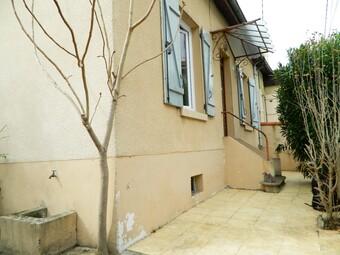 Vente Maison 3 pièces 63m² Oullins (69600) - photo