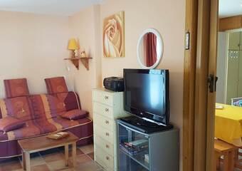 Vente Appartement 3 pièces 37m² Habère-Poche (74420) - Photo 1