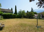 Vente Terrain 750m² Saint-Ismier (38330) - Photo 2