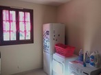Sale House 6 rooms 167m² Diémoz (38790) - Photo 10