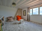 Vente Maison 10 pièces 258m² Le Bois-d'Oingt (69620) - Photo 9