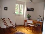Location Maison 3 pièces 90m² Mulhouse (68100) - Photo 4