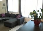 Vente Appartement 3 pièces 64m² Grenoble (38100) - Photo 20