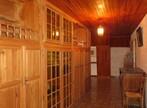 Vente Maison 6 pièces 170m² Commune d'Allemond - Photo 14