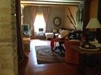 Vente Maison 5 pièces 144m² Bellecombe (39310) - Photo 6
