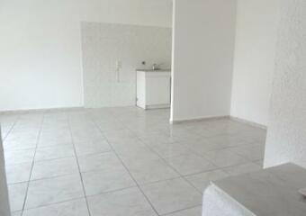 Location Appartement 3 pièces 55m² Saint-Laurent-de-la-Salanque (66250) - Photo 1