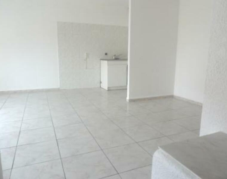 Location Appartement 3 pièces 55m² Saint-Laurent-de-la-Salanque (66250) - photo