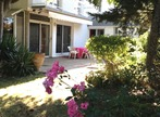 Sale House 8 rooms 240m² Toulouse (31100) - Photo 3