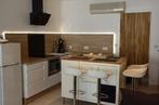 Sale Apartment 3 rooms 51m² Rambouillet (78120) - Photo 1