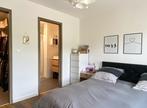 Vente Maison 5 pièces 125m² Voiron (38500) - Photo 9