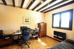 Vente Maison 169m² Claix (38640) - Photo 12