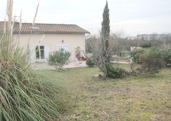 Vente Maison 4 pièces 100m² Charly (69390) - photo