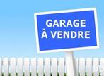 Vente Garage Haisnes (62138) - Photo 1