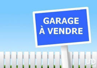 Vente Garage Haisnes (62138) - Photo 1