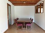 Vente Maison 4 pièces 117m² Saignon (84400) - Photo 5