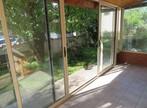Vente Maison 102m² Peschadoires (63920) - Photo 8