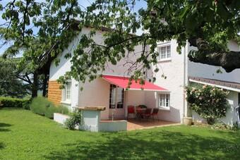 Vente Maison 155m² Pommiers (69480) - Photo 1