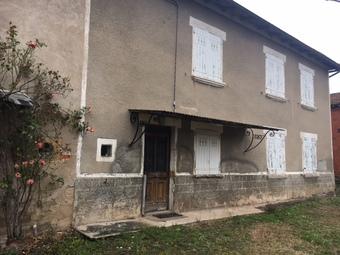 Vente Maison Coublanc (71170) - photo 2