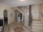 Vente Appartement 5 pièces 129m² Fontaine (38600) - Photo 1