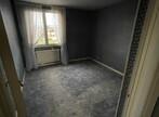 Vente Appartement 75m² Le Coteau (42120) - Photo 7