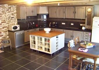 Vente Maison 5 pièces 165m² Quilly (44750) - Photo 1