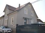 Vente Appartement 4 pièces 94m² Ebersheim (67600) - Photo 2
