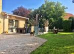 Vente Maison 4 pièces 104m² Laventie (62840) - Photo 1