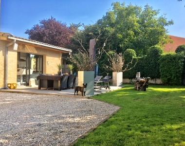 Vente Maison 4 pièces 104m² Laventie (62840) - photo