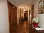 Vente Maison 7 pièces 205m² FOUGEROLLES - Photo 10