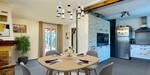 Vente Maison 6 pièces 157m² Cranves-Sales (74380) - Photo 2