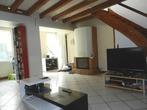 Vente Maison 6 pièces 122m² Domène (38420) - Photo 3