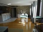 Vente Appartement 3 pièces 91m² Sassenage (38360) - Photo 6