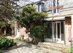 Location Maison 3 pièces 79m² Suresnes (92150) - Photo 2