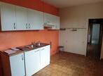 Vente Maison 4 pièces 105m² Airon-Saint-Vaast (62180) - Photo 8