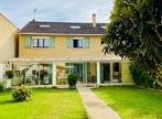 Vente Maison 10 pièces 230m² Vaujours (93410) - Photo 3