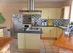Vente Maison 7 pièces 241m² Bellerive-sur-Allier (03700) - Photo 4