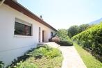 Vente Maison 198m² Claix (38640) - Photo 4