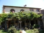 Sale House 10 rooms 315m² Chambonas (07140) - Photo 42