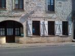 Vente Maison 8 pièces 7km d'Egreville - Photo 2