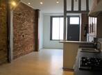 Location Appartement 3 pièces 81m² Samatan (32130) - Photo 2