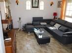 Vente Maison 6 pièces 97m² Saint-Laurent-de-la-Salanque (66250) - Photo 7