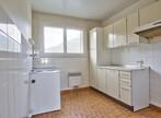 Vente Appartement 3 pièces 55m² Albertville (73200) - Photo 3