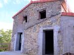 Vente Maison 3 pièces 80m² Moissat (63190) - Photo 5
