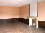 Vente Maison 7 pièces 166m² Secteur Jussey - Photo 4